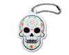 Day of the Dead<br>Travel Tag