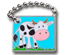Moove me <br>Travel Tag